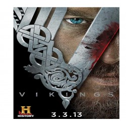 Viking Serie TV