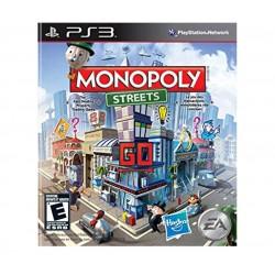 Monopoly jeu ps3